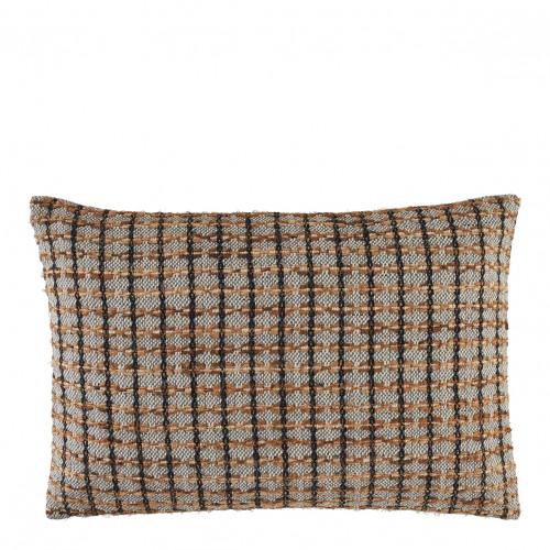 Coussin INDRA