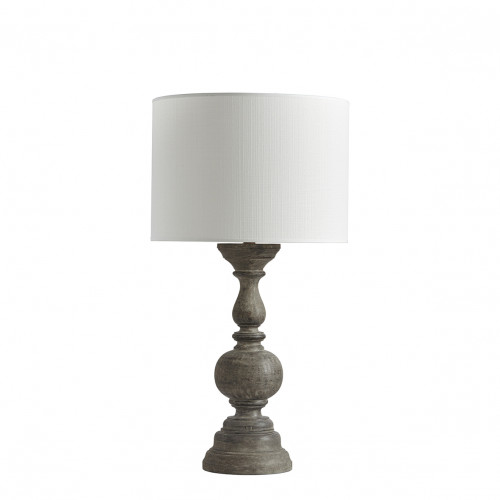 Lampe AUBIN