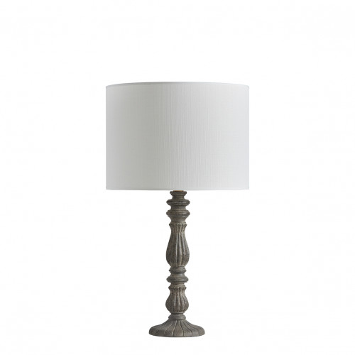 Lampe DARCY