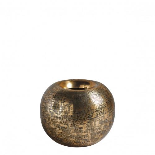 Vase rond DELANO