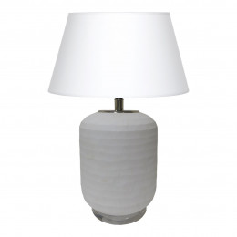 Lampe HELENE - Grand modèle