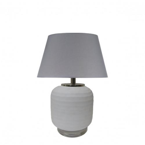 Lampe HELENE - Petit modèle