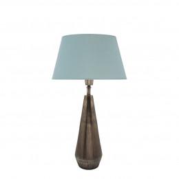Lampe NADIA