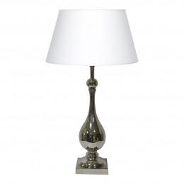 Lampe PAMELA