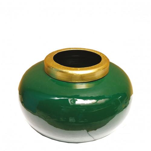 Vase CYNTHIA