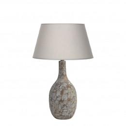 Lampe AMINA