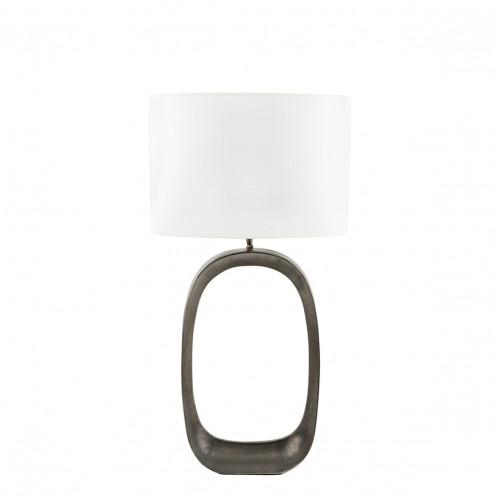 Lampe NJORD