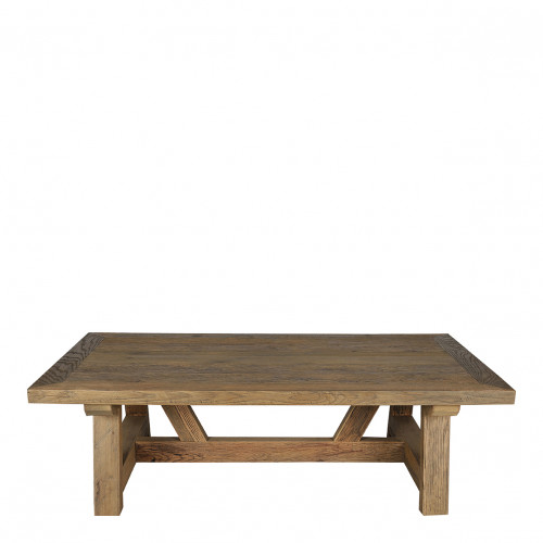 Table basse MALO